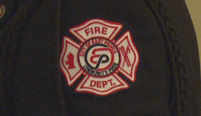 East Peoria Fire Department